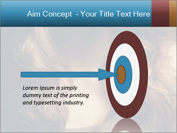 0000073997 PowerPoint Templates - Slide 83