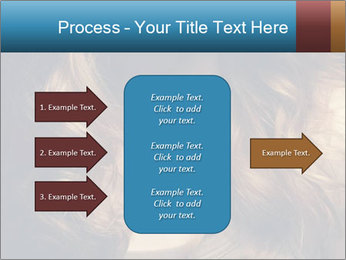 0000073997 PowerPoint Templates - Slide 85