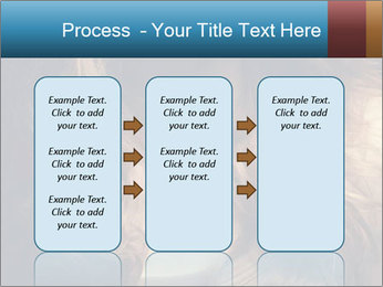 0000073997 PowerPoint Templates - Slide 86