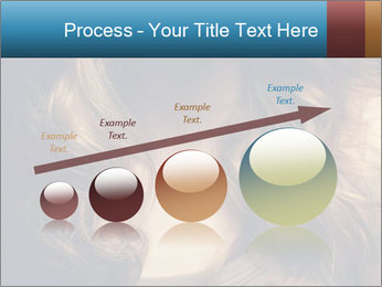 0000073997 PowerPoint Templates - Slide 87