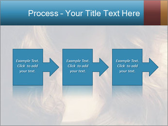 0000073997 PowerPoint Templates - Slide 88