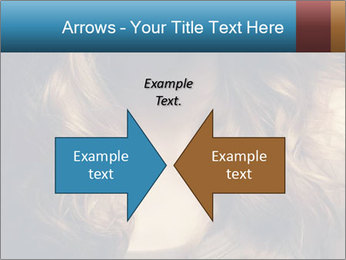 0000073997 PowerPoint Templates - Slide 90