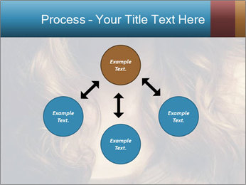 0000073997 PowerPoint Templates - Slide 91