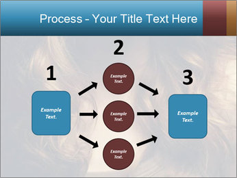 0000073997 PowerPoint Templates - Slide 92