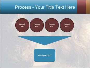 0000073997 PowerPoint Templates - Slide 93