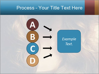 0000073997 PowerPoint Templates - Slide 94