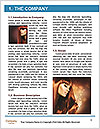 0000073997 Word Templates - Page 3