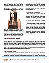 0000073997 Word Templates - Page 4