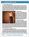 0000073997 Word Templates - Page 8