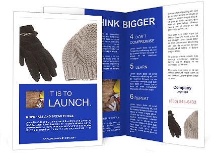 0000073998 Brochure Template