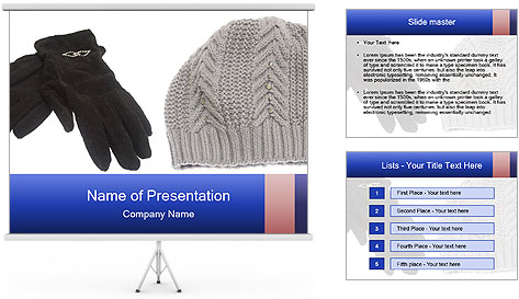 0000073998 PowerPoint Template