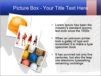 0000073998 PowerPoint Template - Slide 17