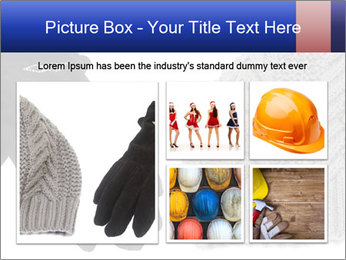 0000073998 PowerPoint Template - Slide 19