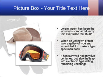 0000073998 PowerPoint Template - Slide 20