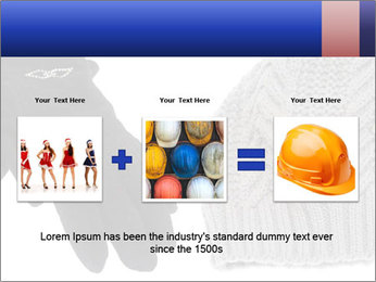 0000073998 PowerPoint Template - Slide 22