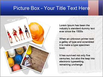0000073998 PowerPoint Template - Slide 23