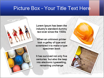 0000073998 PowerPoint Template - Slide 24