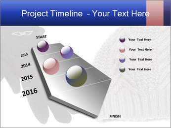 0000073998 PowerPoint Template - Slide 26
