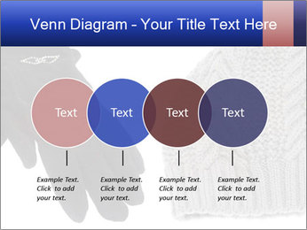 0000073998 PowerPoint Template - Slide 32