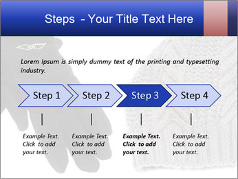 0000073998 PowerPoint Template - Slide 4