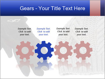 0000073998 PowerPoint Template - Slide 48