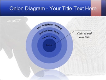 0000073998 PowerPoint Template - Slide 61