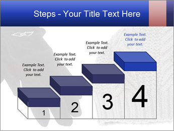 0000073998 PowerPoint Template - Slide 64