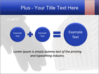 0000073998 PowerPoint Template - Slide 75