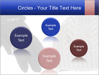 0000073998 PowerPoint Template - Slide 77