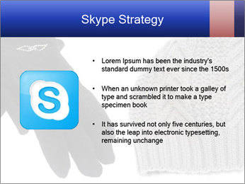 0000073998 PowerPoint Template - Slide 8