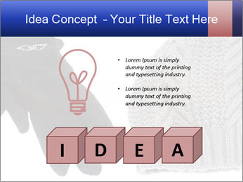 0000073998 PowerPoint Template - Slide 80