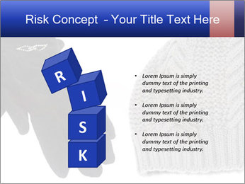 0000073998 PowerPoint Template - Slide 81