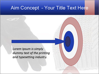 0000073998 PowerPoint Template - Slide 83