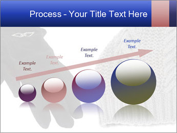 0000073998 PowerPoint Template - Slide 87