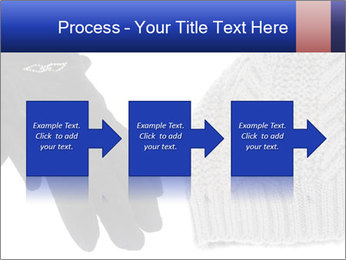 0000073998 PowerPoint Template - Slide 88