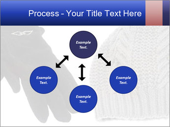 0000073998 PowerPoint Template - Slide 91