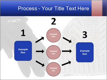0000073998 PowerPoint Template - Slide 92