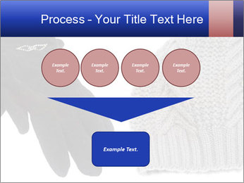 0000073998 PowerPoint Template - Slide 93
