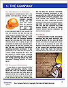 0000073998 Word Templates - Page 3