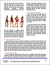 0000073998 Word Templates - Page 4