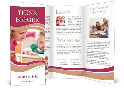 0000073999 Brochure Template