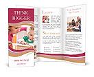 0000073999 Brochure Templates