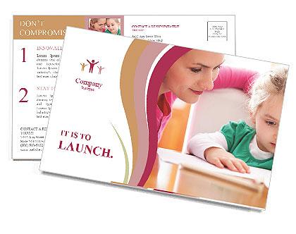 0000073999 Postcard Template