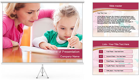 0000073999 PowerPoint Template