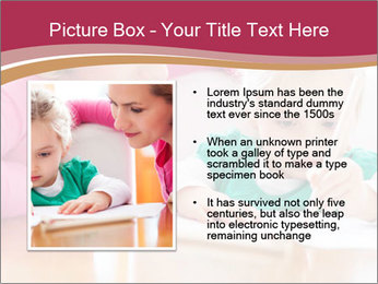 0000073999 PowerPoint Template - Slide 13