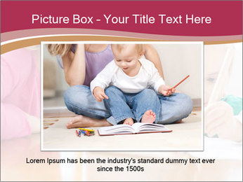 0000073999 PowerPoint Template - Slide 15