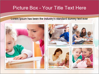 0000073999 PowerPoint Template - Slide 19