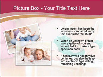 0000073999 PowerPoint Template - Slide 20