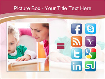 0000073999 PowerPoint Template - Slide 21