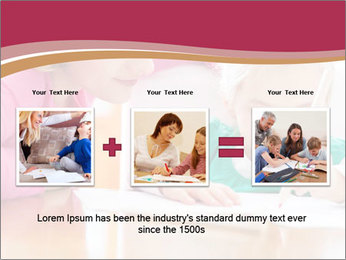 0000073999 PowerPoint Template - Slide 22